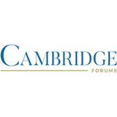Cambridge Forums